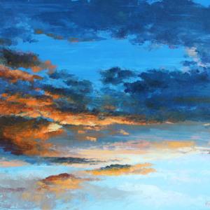 Bild Sky